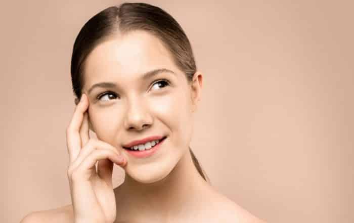 Tầm quan trọng của collagen đối với làn da