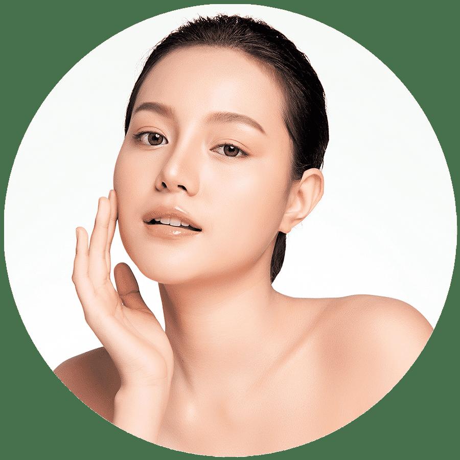 Collagen có những lợi ích gì.