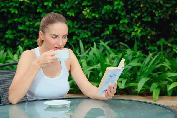 10 loại nước giải độc gan đơn giản, dễ làm tại nhà