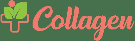 Collagen Việt Nam Logo